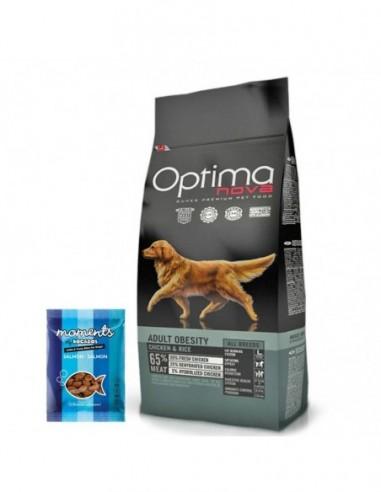 PetShine Manopla Limpieza Te Verde y Camomila para Cachorros