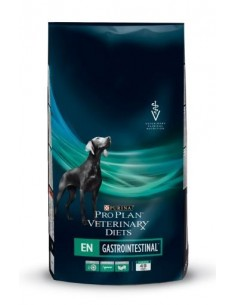 Advance Gastroenteric Low Fat Veterinary Diets Canine