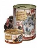 Scalibor collar antiparásitos para perros.
