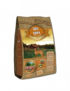ADVANCE HYPOALLERGENIC VETERINARY DIETS 10 KGS.