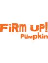 Firm Up Pumpkin