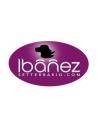 Ibañez Setterbakio