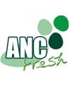ANC Fresh