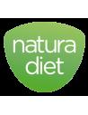 Manufacturer - Natura Diet